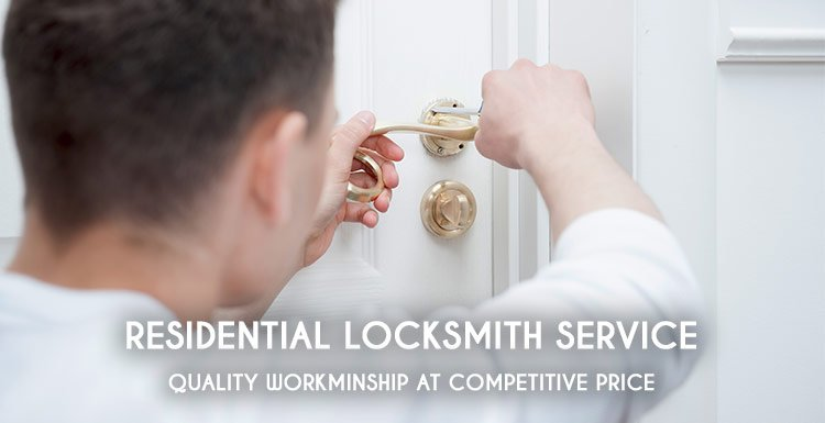 Lock Locksmith Tech Howell, NJ 732-412-5605